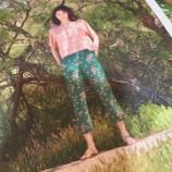 『CATHERINE ANDRE』の画像
