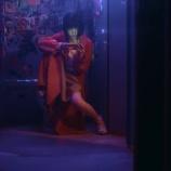 『【乃木坂46】これはヤバい・・・『Wilderness world』MVでただならぬ空気感を漂わせているこの人wwwwww』の画像