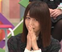 【欅坂46】土生ちゃん美人だしもっと人気出ないかなあ