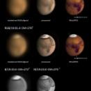 火星 UT2020/06/02