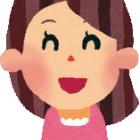 『「白内障のつらさが軽減!」ブレスライト桜』の画像