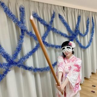 【HKT48まとめ】いもまと(いえーいよっぴ見てるー?)