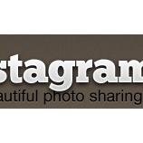『社員4人の米Instagram 8カ月で500万ユーザー達成の理由【湯川】』の画像