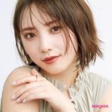 『【乃木坂46】与田ちゃん、この子はやっぱり美人さんだ・・・』の画像