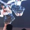 中野郁海のジャンプ力がすごい件・・・