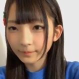 『[動画]2020.01.23(20:10~) SHOWROOM 「≠ME(ノットイコールミー) 永田詩央里」@個人配信 【ノイミー、しおりん】』の画像