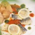 無印の「神」冷凍食品! めざましテレビにちょっと出た(*´艸`*) 今宵の花金ディナーも無印冷凍です!