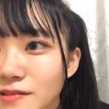『[動画]2019.09.29(19:47~) SHOWROOM 「≠ME(ノットイコールミー) 本田珠由記」@個人配信 【ノイミー、みるてん】』の画像
