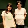 『【悲報】内田真礼さん、突然の体調不良で生放送番組を休む』の画像
