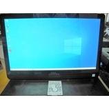 『DELL製液晶一体型パソコンのハードディスク交換修理』の画像