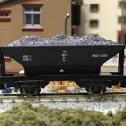 『TOMIX 香港製貨車の思い出 其之十二(セム8000)』の画像