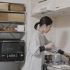*YouTube【リンネルチャンネル】出演のお知らせ