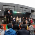 東京大学第66回駒場祭2015 その20(ミス&ミスター東大コンテスト2015)
