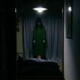 『【母の勘】ほんのり怖い体験談を話します』の画像