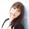 『日笠陽子さんが結婚してから超絶的に美人になってるwwwww』の画像