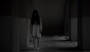 『布留部由良ト由良加之奉ル事ノ由縁』『解体される神社』他 何でもいいから怖い話を集めてみない?