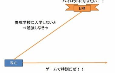 『《コラム》 今の日本が抱える闇って何だろう?』の画像