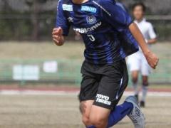【 動画 】Jでも16歳が衝撃!ガンバ唐山翔自、Jリーグ最年少ハット達成!