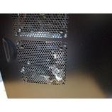 『自作PCのハードディスクの容量が足りないので、3TBのHDDを増設した。』の画像