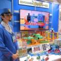 東京おもちゃショー2015 その50(タカラトミー・ビッグトーマス)