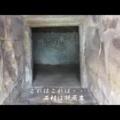 喜蔵塚古墳■(藤岡市)(群馬県)(終末期)Kizouzuka Tumulus,Gunma Pref.