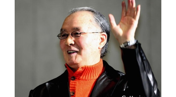 巨人・重信さん、あの長嶋監督にも好かれていた