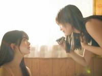 【乃木坂46】今年のグラビアBEST画像がコチラ!!!