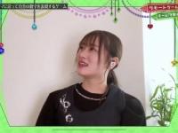 【欅坂46】守屋茜が愛用しているイヤホンの値段、14万1000円wwwwwwww