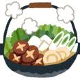 外食行きづらくて悲しいから、好きなお魚と料理の話をするスレ