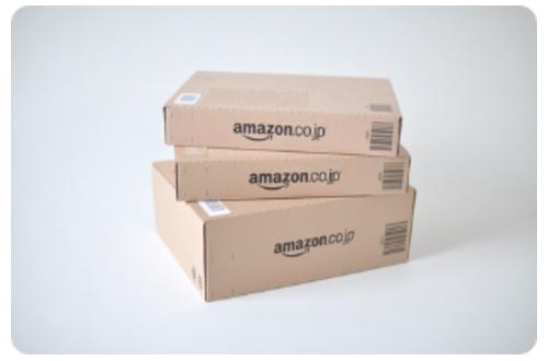 Amazonが配送ドライバー募集! 日給15000円保証のサムネイル画像