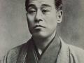 TBS「半沢直樹」敏腕ディレクターは福沢諭吉の玄孫だった