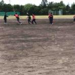 札幌清田高校ラグビー部のブログ