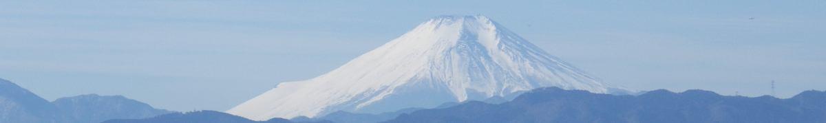 kpcc.seki.kouichiのブログ イメージ画像