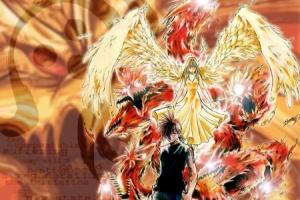 【漫画】烈火の炎ってなかなかの名作だったよなwwww【サンデー】