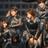 『【欅坂46】内村光良『やっちまった・・・』【NHK紅白歌合戦】』の画像