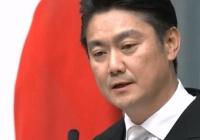 法務大臣「新在留資格、日本からの強制送還を拒む国は除外します!」→ 韓国政府、犯罪を犯した在日韓国人の受け入れを拒んでいたことが判明www