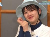 【日向坂46】うまみーぱんが歌舞伎化wwwwwwwwwwwww