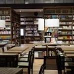 図書館「この1年内、利用が4割…この1か月で本を読んだ人は52%」