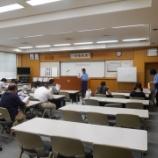 『【早稲田】うぇるかむ 警視庁』の画像