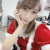 【画像】 AKB市川愛美さんの最新顔面wwwwwwwwwwwwwwwwwwwww