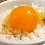 【急募】卵かけご飯をグレードアップする方法