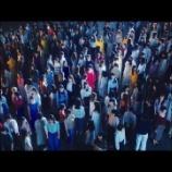 『乃木坂46 24th『夜明けまで強がらなくてもいい』MVがついに解禁!!!』の画像