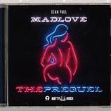 『Sean Paul「Mad Love The Prequel」』の画像
