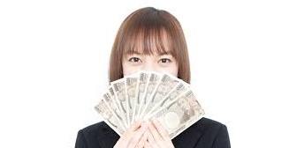 彼氏のお姉さんが両替機の取り忘れ9千円をドロボーするのを目撃してしまった。翌日それを彼氏に話すと予想外の答えが…