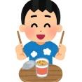 比較的体に悪くないカップ麺wwwwwwwwwww