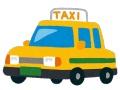 【速報】大阪のタクシー運転手さん、人を轢き殺そうと試みるも無事失敗