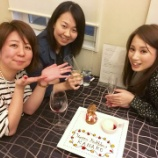 『【1dayKafe女子会】in trattoria LIPAGIO(リパージオ)さん』の画像