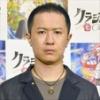 『杉田智和とかいう万能でイケメンなのに何故かアラフォーで独身な声優』の画像