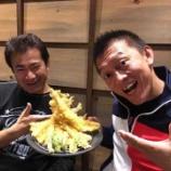 『【真剣勝負】トライフォース新宿の工藤賢一さんとスパーリング勝負してみた!』の画像