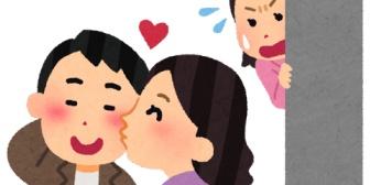 【離婚】1年前夫の本気不倫発覚、離婚or不倫解消かで親を巻込む大騒動をし、 2度と会わないと誓約書記入の上、婚姻は継続中